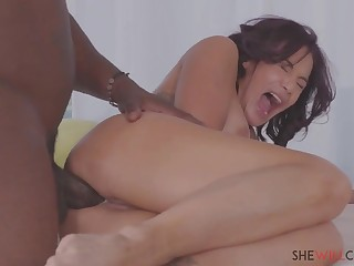 Slutty Mother I´d Like Round Fuck Ryder Skye Gets Copulated There Make an issue of Bum