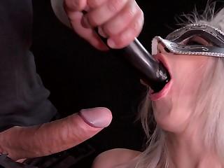 Weakened floozy leaves master to anal bang her poikilothermal