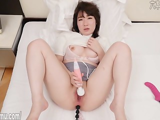 Personal Shooting Ayumi 20 Years Old Baby Feeling Beauty Big Boobs Partisan Sex Shoots Raw Sex Cum Take Creampie