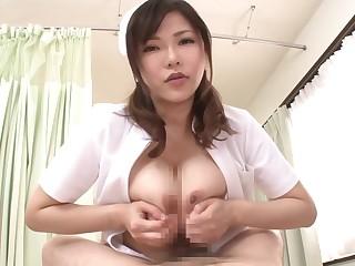 Anri Okita MIDE-083
