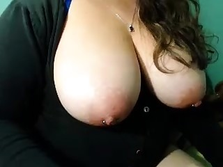 Softcore Nudes 505 50s and 60s Scene 2