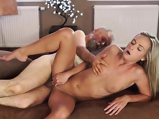 Old hairy cunt and adult dildo masturbation hd Sexual