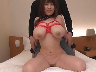 Jav Big Titty Japanese Mom